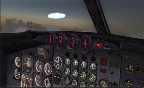 [Imagem: Desaparecimento+do+V%C3%B4o+MH370+da+Mal...n+2014.jpg]